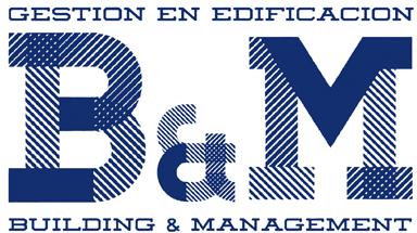 Building & Management