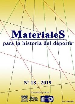 Publicado: 2019-02-05