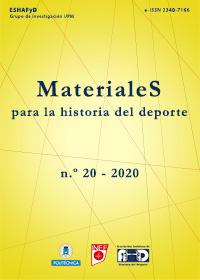 n.º 20 - 2020